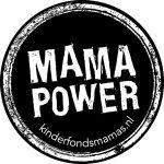 POWERMAMA'S